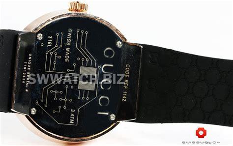 f5f910d809e gucci watch code ref with gucci watch code ref