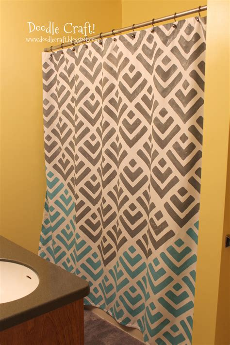 yellow gray and teal bathroom home daycare decorating ideas for basement