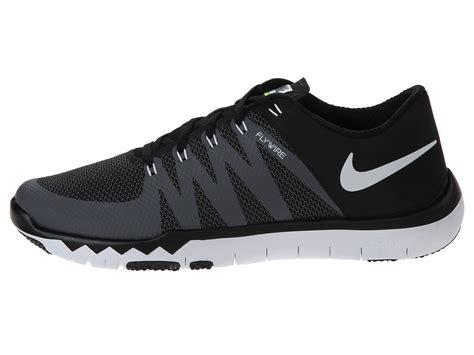 Nike Free 5 0 Flywire nike free trainer 5 0 v6 zappos free shipping both ways