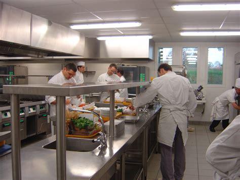 cuisine collective recrutement ibb formation bio pour les acteurs de la restauration collective ibb