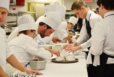 reconversion cuisine chef de cuisine français inspiration de conception de maison