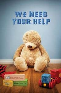 1000+ images about Children's Charity Poster on Pinterest ...