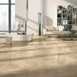 crema beige marble granite living room floor tile uk