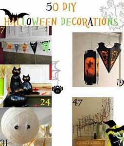 Halloween Store Wuppertal : 14 best ideas about halloween on pinterest boo sign ghosts and pumpkins ~ Buech-reservation.com Haus und Dekorationen