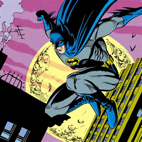 batman ipad wallpaper  laser time laser time