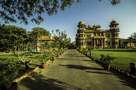 mohatta palace in karachi pakistan image free stock