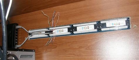 Case You Need Know Wiring Home Network