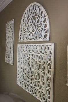 rubber doormat wall 1000 images about deurmat on rubber door mat