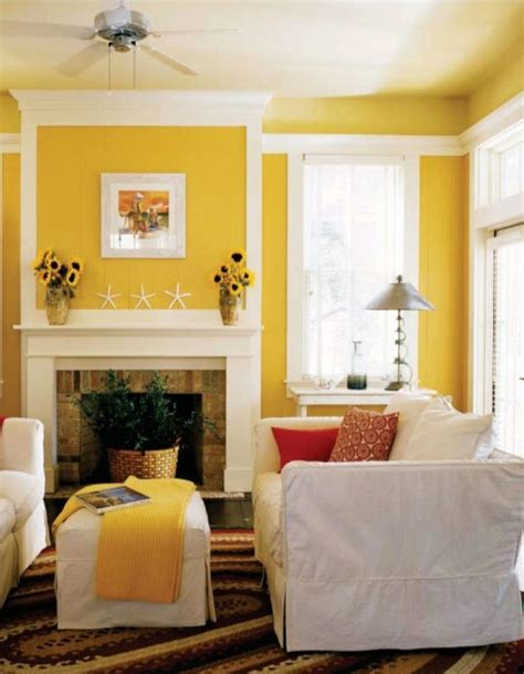 Yellow Gold Paint Color Living Room. Deep Couches Living Room. Storage Bench Living Room. Best Lighting For Living Room. Lounging Chairs Living Room. Modern Ideas For Living Rooms. Peacock Living Room Ideas. Art For Living Room. White Gloss Wall Units Living Room