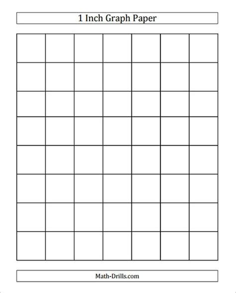 sample printable graph papers sample templates