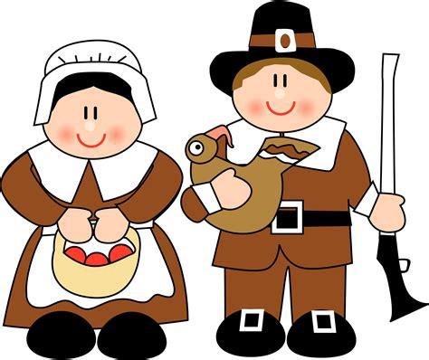 Pilgrim Clip Pilgrims And Indians Quotes Quotesgram