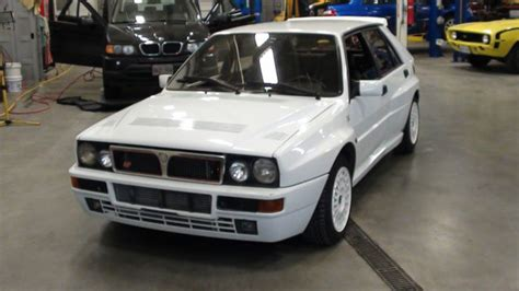 Lancia For Sale In United States, Canada, Australia And