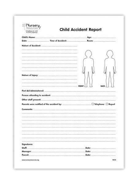 child accident pad foster care kids foster care