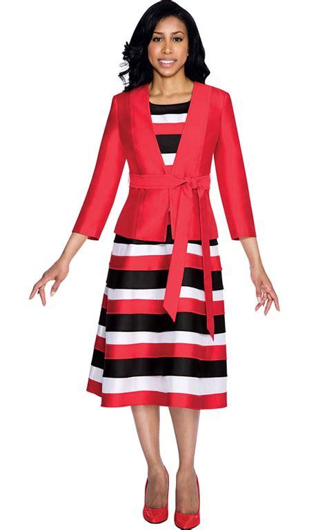 nubiano dresses dn4522 2017 expressurway