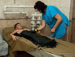 Израильский аппарат для лечения простатита в уфе
