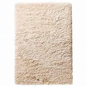 Ikea Tapis Salon : les tapis de l 39 hiver des tapis qui ont du style elle d coration ~ Teatrodelosmanantiales.com Idées de Décoration
