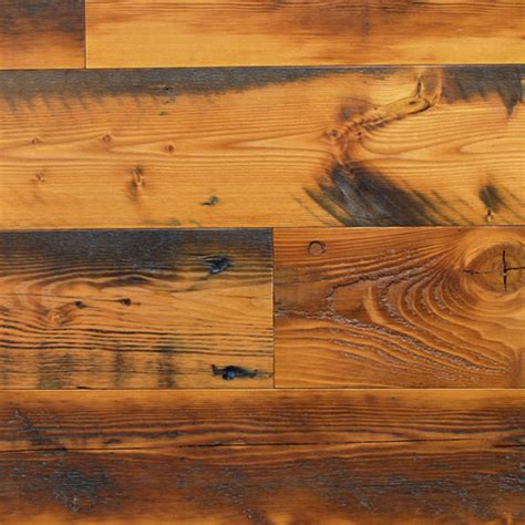 Reclaiming Hardwood Floors by Reclaimed Barn Board Hardwood Floors Reclaimed Wood