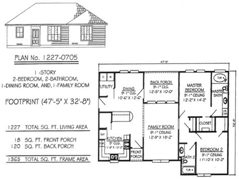 two bedroom floor plans house 2 bedroom single house plans 3 bedroom 2 house