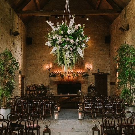 Wedding Venues Near Me And Wedding Receptions Uk