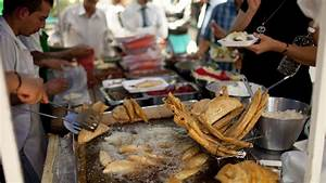 Following Bloomberg's Lead, Mexico Aims To Fight Fat ...