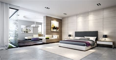 10 Great Master Bedroom Ideas With Desired Theme Freshnist