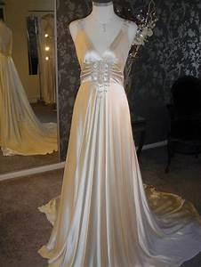 1920s vintage clothing for sale flapper prom dresses With 1920s wedding dress for sale