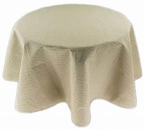 Tischdecke Rund 160 : tischw sche und andere wohntextilien von tischdecken abwaschbar online kaufen bei m bel garten ~ Orissabook.com Haus und Dekorationen
