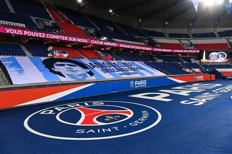 Streaming PSG/Bordeaux : Où voir le match en direct