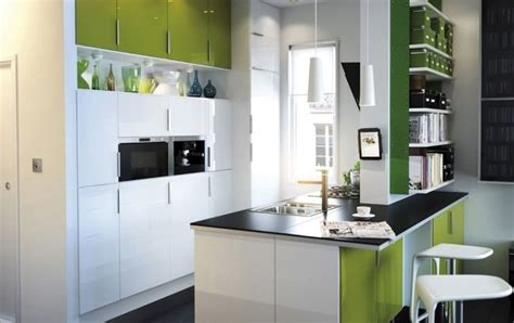 accesorios de cocina azulejos  complementos