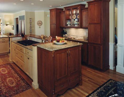 kitchen island without top kitchen island without top 28 images kitchen island