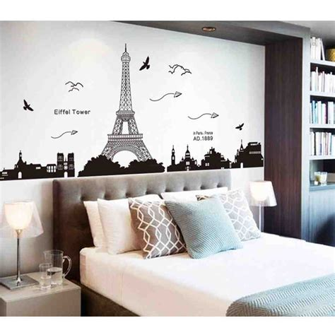 ideas to decorate a bedroom bedroom ideas wall also decorations for walls in design