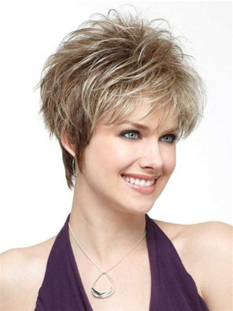 Funky Hairstyles For 50s by 16 Remarkable Bob Hairstyles To Change Your Looks