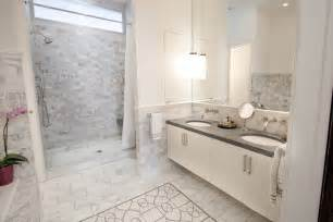 carrara marble bathroom designs bathrooms are getting tiled beating upwind
