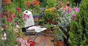 Garten Im Mai : der garten im mai garten europa ~ Markanthonyermac.com Haus und Dekorationen