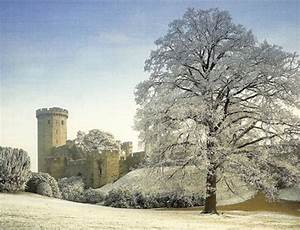 Pin by Tammy Dellinger on Great Britain | Pinterest