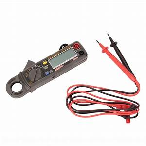 Dm Auto : auto meter dm 40 digital inductive amp probe and multimeter ~ Gottalentnigeria.com Avis de Voitures