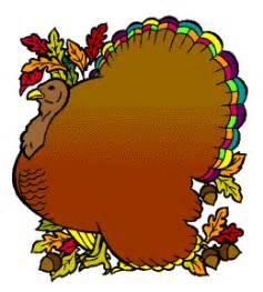 free thanksgiving animations page 3 by animation station free thanksgiving animations and