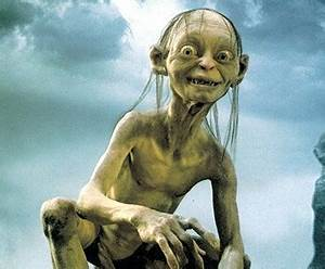 Lord Of The Rings Smeagol Actor | www.pixshark.com ...