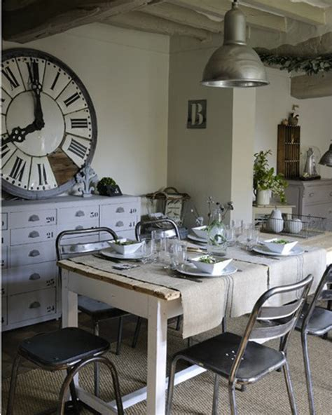 shabby chic industrial decor modern country style best soft industrial home in the world ever