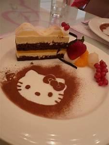cacao, cake, cute japanese, dessert, food, fruit - image ...