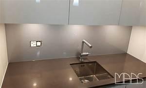 Silestone Arbeitsplatte Preise : genf silestone arbeitsplatten calypso ~ Michelbontemps.com Haus und Dekorationen