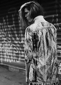 179 best images about GRUNGE on Pinterest | Kurt cobain ...