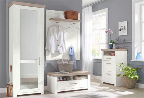 Designer Garderoben Set by Set One By Musterring Garderoben Sets Kaufen