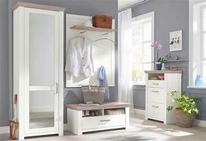 Set One By Musterring York : set one by musterring garderoben sets online kaufen ~ A.2002-acura-tl-radio.info Haus und Dekorationen
