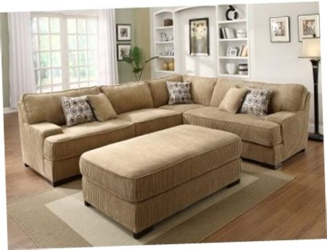 sectional with large ottoman sectional sofa with large ottoman sectional sofa with