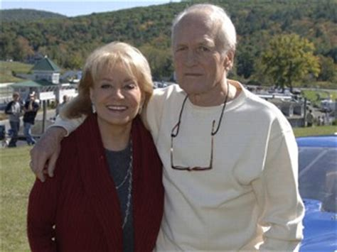 paul newman last photo joanne woodward news photos and videos abc news