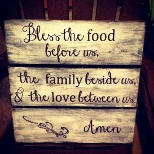family wood signs  quotes quotesgram