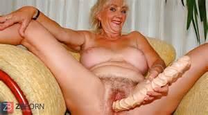 Geile Oma Tante 63 Granny Zb Porn