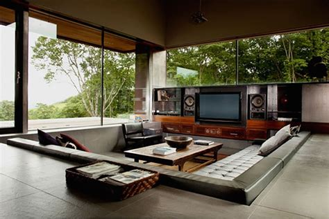 living room lounge 19 most beautiful lounge designs to moments