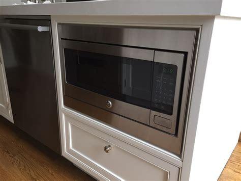 trimkits usa microwave oven trim kits images